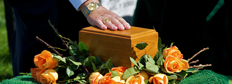 Cremation Society of the Quad Cities Cremation and Funeral Services Moline, IL Cremation with Goodbye