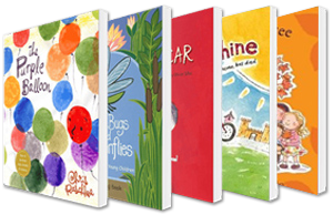 Cremation Society of the Quad Cities Cremation and Funeral Services Geneseo, IL Grief Support Children's Books