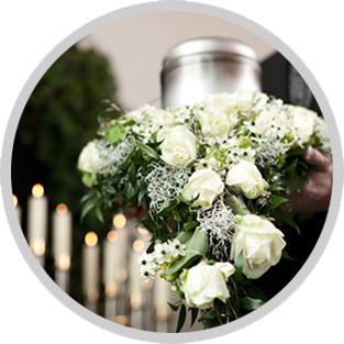 Cremation Society of the Quad Cities Cremation and Funeral Services Geneseo, IL Service Options Only Cremation