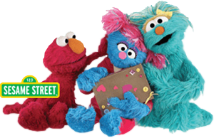 Cremation Society of the Quad Cities Cremation and Funeral Services Moline, IL Where to Begin Sesame Street
